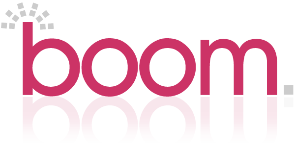 Boom Digital Ltd